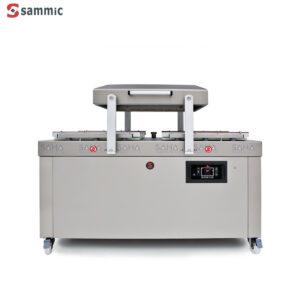 Sammic - Vacuum Sealer - SU-6100