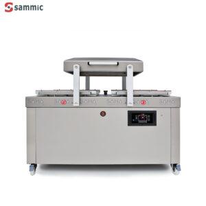 Sammic - Vacuum Sealer - SU-6160
