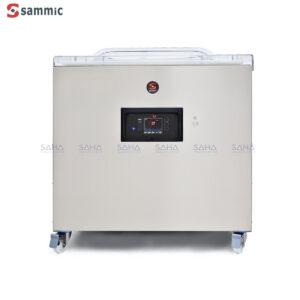 Sammic - Vacuum Sealer - SU-806