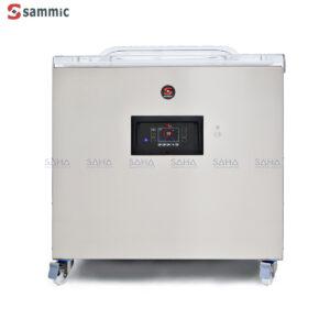 Sammic - Vacuum Sealer - SU-806CC