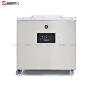 Sammic - Vacuum Sealer - SU-806LL