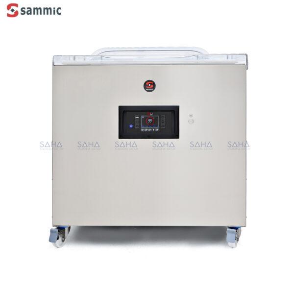 Sammic - Vacuum Sealer - SU-810