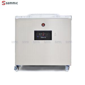 Sammic - Vacuum Sealer - SU-810CC