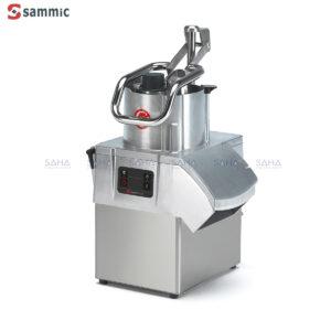 Sammic - Vegetable preparation machine - CA-41