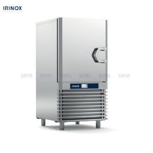 Irinox - Blast Chillers – EasyFresh Next - M