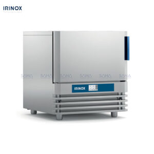 Irinox - Blast Chillers – EasyFresh Next - S