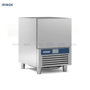 Irinox - Blast Chillers – EasyFresh Next - XS