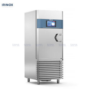 Irinox - Blast Chillers – MultiFresh Next – L