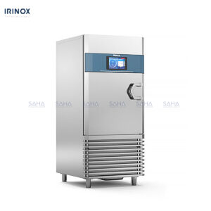 Irinox - Blast Chillers – MultiFresh Next – LL