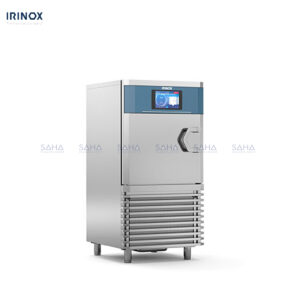 Irinox - Blast Chillers – MultiFresh Next – M