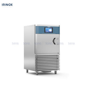 Irinox - Blast Chillers – MultiFresh Next – ML