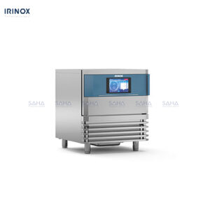 Irinox - Blast Chillers – MultiFresh Next - S