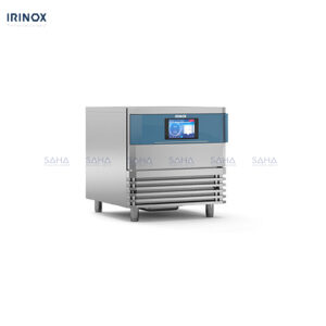 Irinox - Blast Chillers – MultiFresh Next - SL
