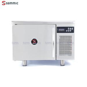 Sammic - Blast Chillers - AB-3 1/1