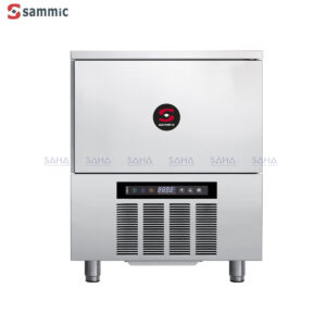Sammic - Blast Chillers - AB-5