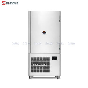 Sammic - Blast Chillers - AT-12-2/70