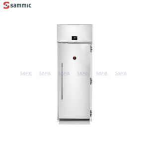 Sammic - Blast Chillers - AT-20
