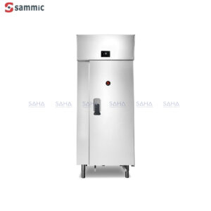 Sammic - Blast Chillers - AT-20 (Compatible)