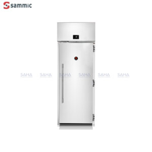 Sammic - Blast Chillers - AT-20 MD