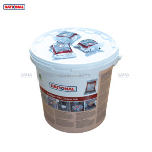 Rational - Cleaning Tabs - 100 Pieces - 56.00.210