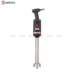 Sammic - Hand blender - XM-31