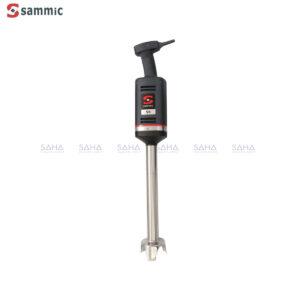 Sammic - Hand blender - XM-51