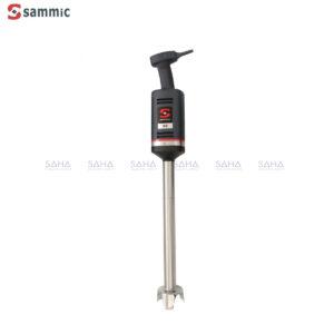 Sammic - Hand blender - XM-52