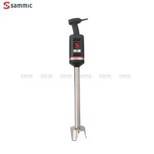 Sammic - Hand blender - XM-71
