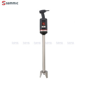 Sammic - Hand blender - XM-72