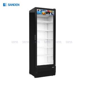 Sanden – 1 Door - Display Cooler - SPB-0500