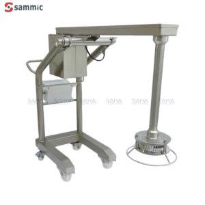 Sammic - Turbo Liquidiser - TRX-22