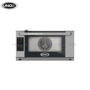 UNOX - Bakerlux - Shop.Pro Touch 600x400 - XEFT-03EU-ETDV