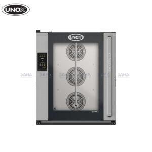 UNOX - Bakerlux - Shop.Pro Touch 600x400 - XEFT-10EU-ETRV